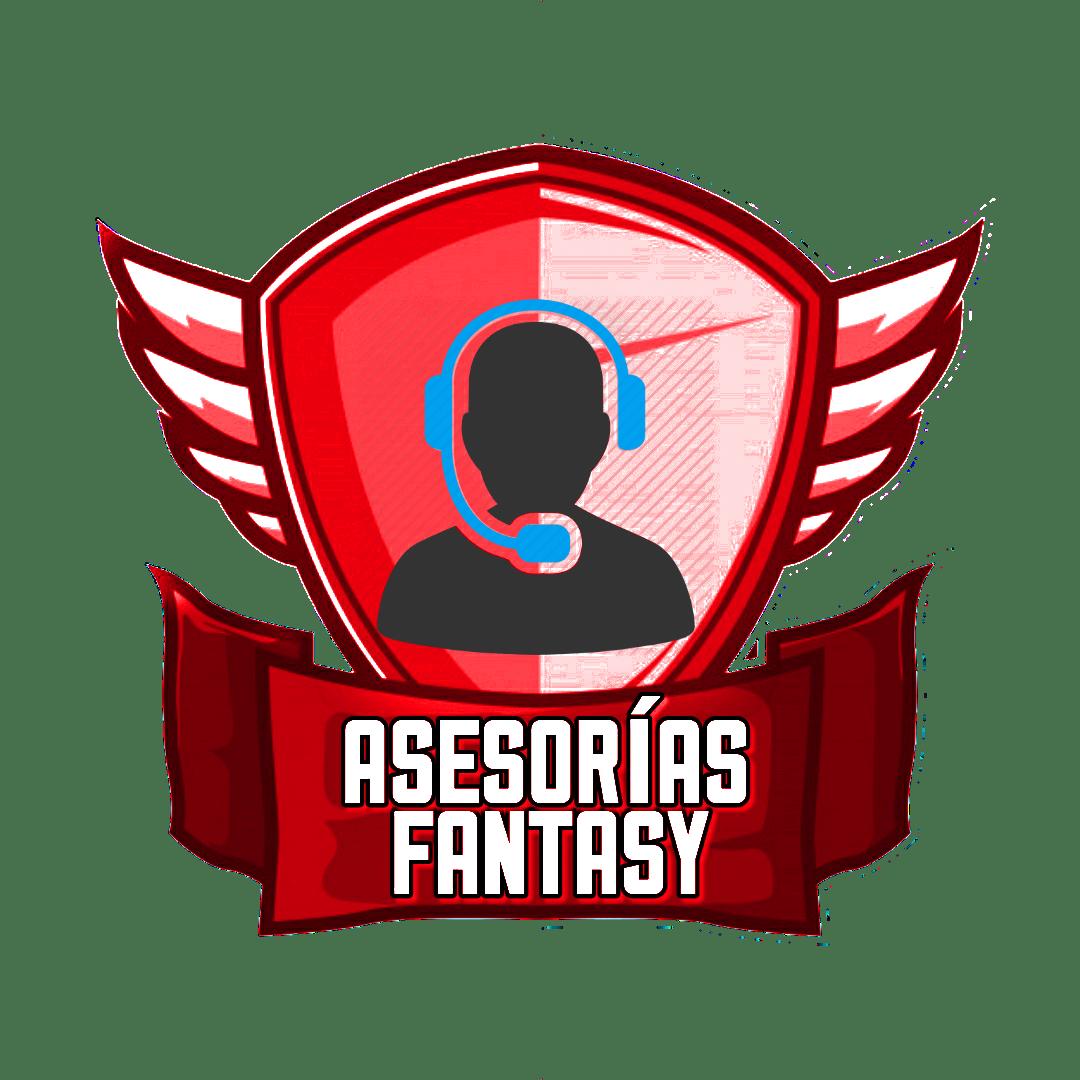 Asesorias Fantasy